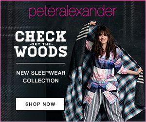 peter-alexander