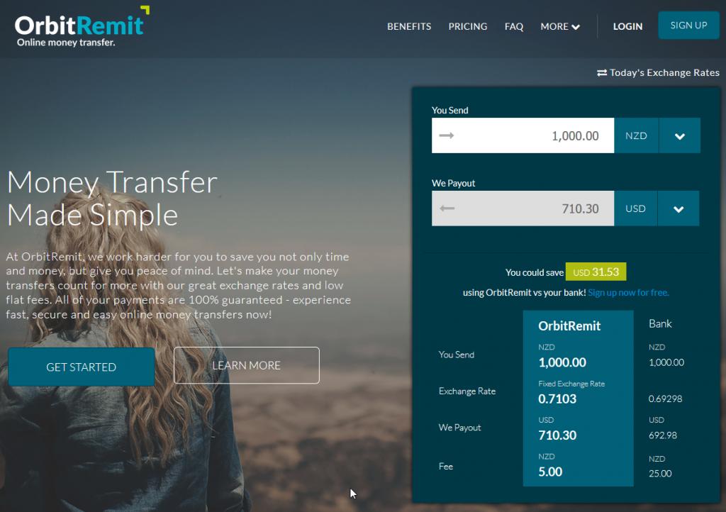 orbitremit-website