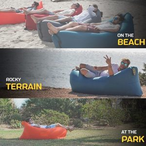 air-couch-sofa-lounger-inflatable-nz-1