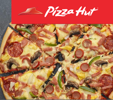 Pizza hut coupons nz 2019