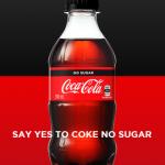 coke-no-sugar