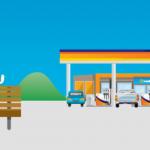 z-app-fuel-discount