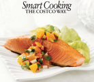 Costco – Free Smart Cooking Cookbook