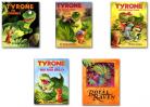 FREE Children's Books