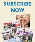 Free Sunday Star-Times