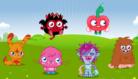 Moshi Monsters – FREE Game