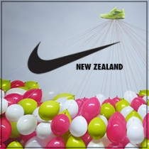 Nike.com – Free Delivery on all orders