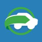 Transfercar – FREE rental cars